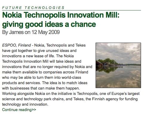Nokia_innov_mill