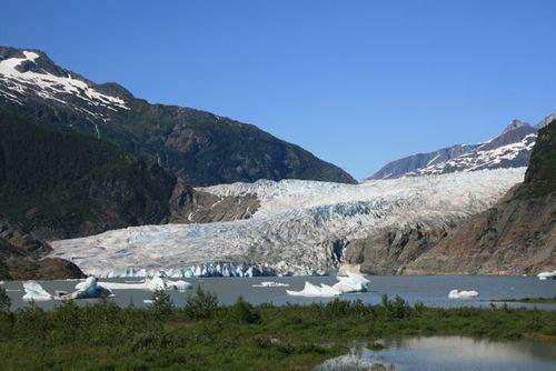 Alaska_mendenhall2