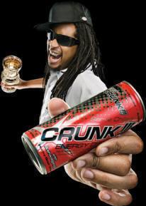 Lil-jon-crunk-juice