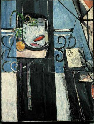 0718F_Matisse2