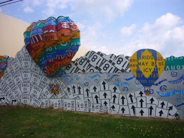 Baloons_2