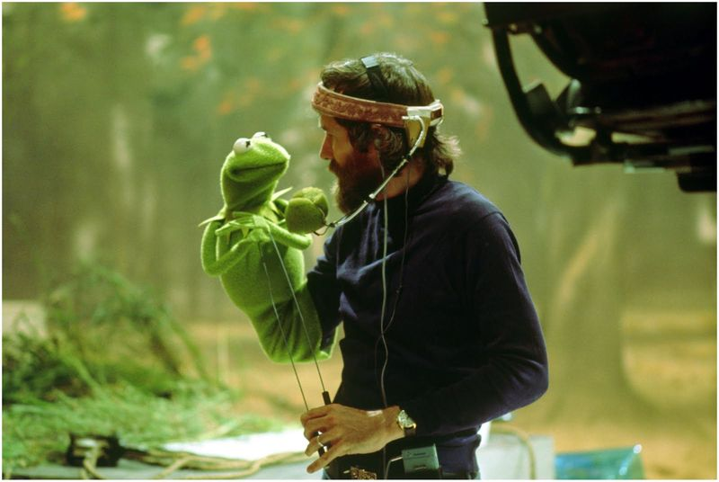 Photo.jim+henson.kermit+the+frog-1